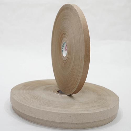 Dry Veneer Tapes