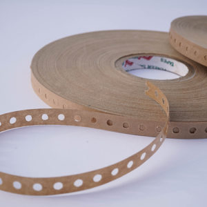 Dry Veneer Tapes (For Decorative Veneer)